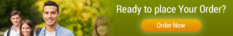 banner1 Specialist Essay Composing Support From the Responsible Academic Support Provider